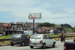 Rua Sorocaba, 51 - 02